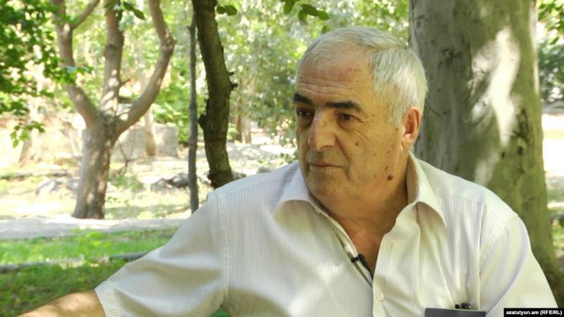 Ռոբերտ Քոչարյանի եւ մյուսների գործով վաղը դատարան կգան Մարտի 1-ի 10 զոհերի իրավահաջորդները