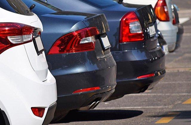 ԱԺ բակ մտնող մեքենաների ստուգման ռեժիմը խստացվել է. հատուկ հայելիներով ստուգում են նաեւ մեքենաների տակը. «Ժողովուրդ»