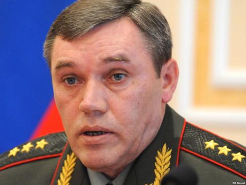 Թուրքիայի ռազմաօդային ուժերի կողմից խոցված ինքնաթիռը չի պատկանում ՌԴ-ին