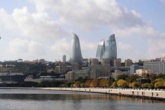 Ադրբեջանի ռազմական հակահետախուզության պետը պաշտոնանկ է եղել