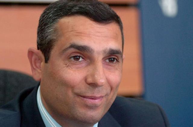 «Սա թույլ է տալիս Ադրբեջանին շարունակել իր հանցավոր կեցվածքն ու քաղաքականությունը». Մասիս Մայիլյան