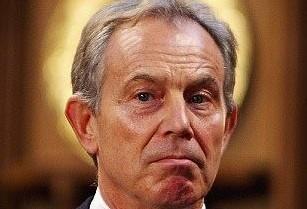 Թոնի Բլեերը ներողություն է խնդրել Իրաքի պատերազմի սխալների համար