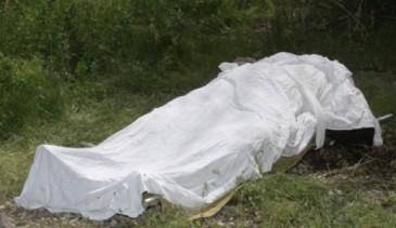 Առեղծվածային ու ողբերգական դեպք Արմավիր քաղաքում. շենքի բակում հայտնաբերվել է 81-ամյա կնոջ դի