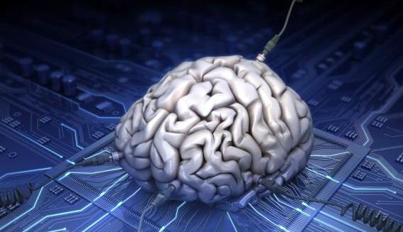 Վարժություններ` ուղեղը մարզելու համար