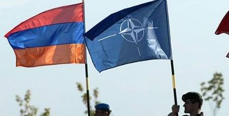 Նոյեմբերի 2-ից 6-ը Երևանում կանցկացվի թվով 9-րդ «ՆԱՏՕ-ի շաբաթ» -ը