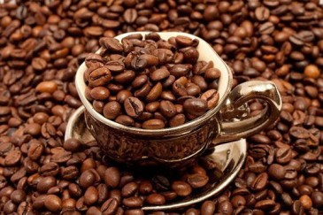 Սուրճի վտանգավոր չափաբաժինը. գիտնականներ