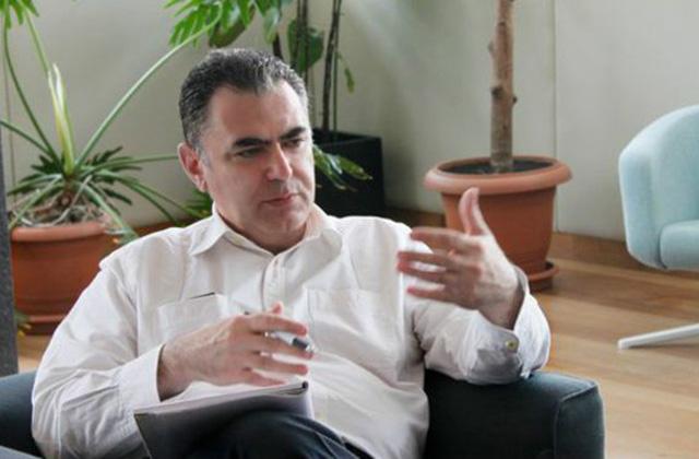 Ինչ է փոխվել Հայաստանի քաղաքականության մեջ` Ռուսաստանի նկատմամբ. «168 ժամ»