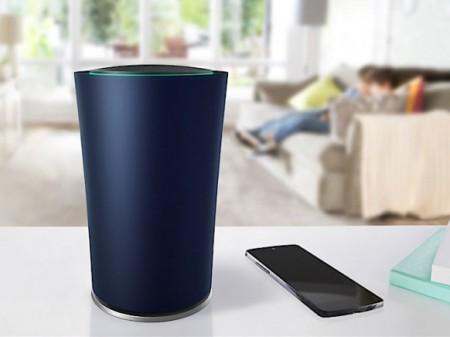 «Google»-ը ներկայացրել է «Wi-Fi»-ի ազդանշանն ուժեղացնող սարք