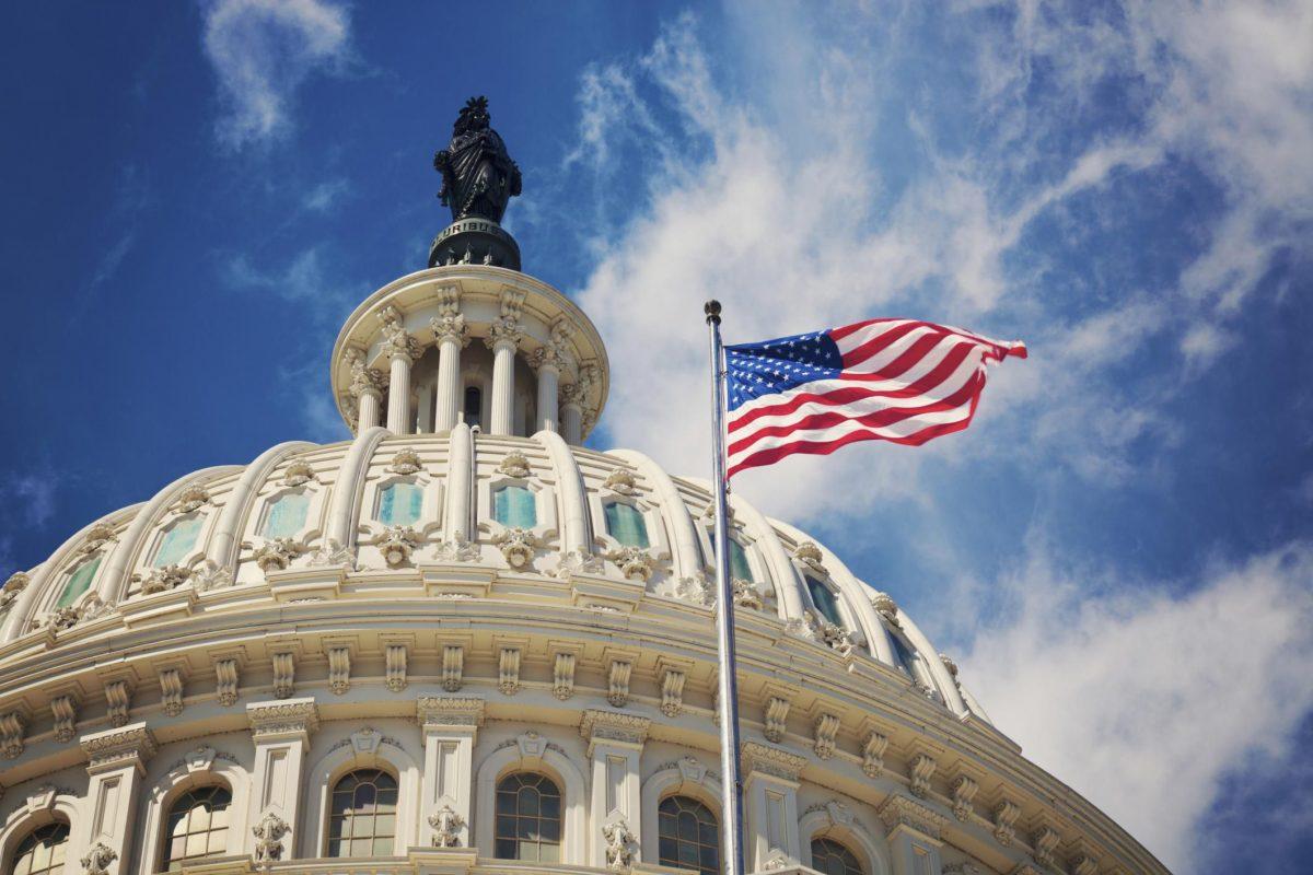 Ամերիկայի «Հայ դատի» հանձնախումբը կոնգրեսականներին կոչ է արել նախագահ Թրամփին հորդորել՝ հավուր պատշաճի հիշատակելու Հայոց ցեղասպանութունը