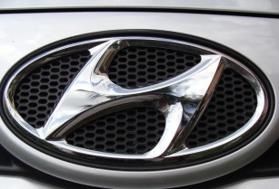 Hyundai-ին ԱՄՆ-ից մոտ 28 հազար մեքենա է հետ կանչում