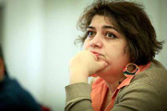 Բաքվի Վերաքննիչ դատարանը Խադիջա Իսմայիլովայի բողոքը կդիտարկի նոյեմբերի 19-ին