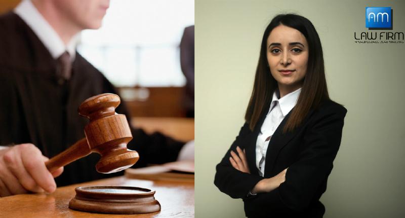 Պետք է այնպես անել, որ դատարանների մի մասի գործը չթեթևանա մյուս մասին ծանրաբեռնելու հաշվին. «AM»-ի փաստաբանը՝ նոր նախաձեռնության մասին