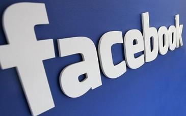 Ամեն օր մահանում է Facebook սոցիալական ցանցի գրեթե 8000 օգտատեր