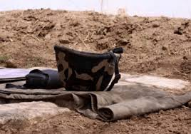 Կեղտոտ ու նենգ թշնամին ընդհատեց երիտասարդի կյանքը. վերջին հրաժեշտը զինծառայող Ազատ Սիմոնյանին