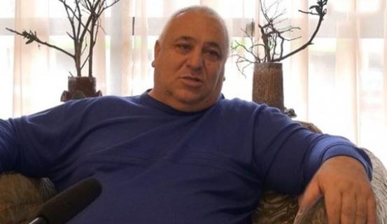 Ժիրինովսկին իմ մեծ ախպերը ոնց որ լինի. «Ճոյտը» Մոսկվայից սյուրպրիզով է գալիս. «Իրավունք»