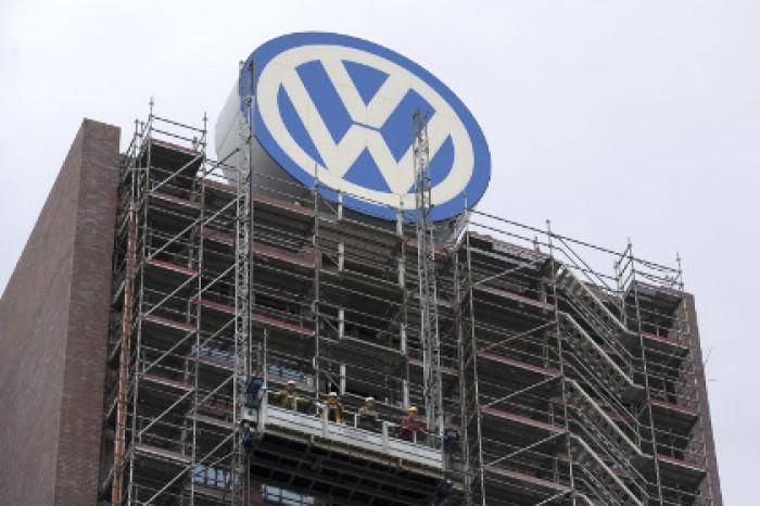 Volkswagen-ի շարժիչների մշակողը հրաժարական է տվել