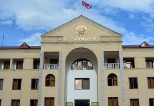 Արցախի Հանրապետության կառավարության կողմից բացված հատուկ հաշվեհամարին, ընդհանուր առմամբ, փոխանցվել է 2,169,459,376 դրամ գումար