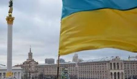 Ուկրաինայի հակամարտությունը խաղաղ ճանապարհով լուծում կստանա