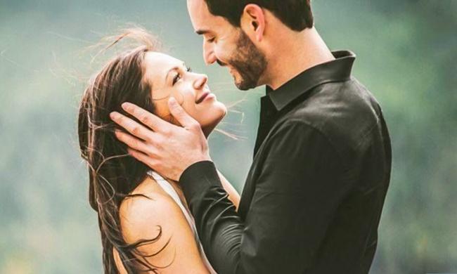 Մեկ հասարակ հարցը կօգնի հասկանալ, թե որքան երջանիկ եք դուք հարաբերություններում