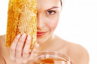 Մեղրը կօգնի փրկել տեսողությունը