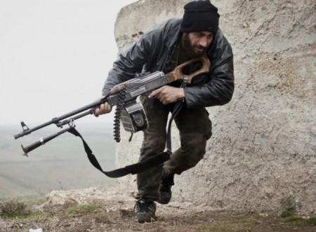 Մոսկվայում հասունանում է այն միտքը, որ Ասադը պետք է հեռանա
