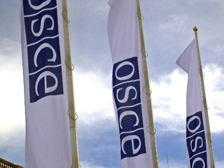 ԵԱՀԿ Մինսկի խմբի համանախագահները տարածաշրջան կժամանեն հոկտեմբերի 28-ին