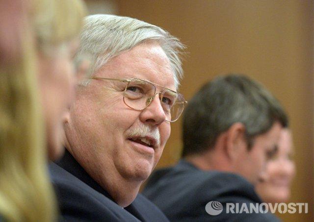 Կարասինը և ՌԴ-ում ԱՄՆ դեպանը քննարկել են ԼՂ հարցը