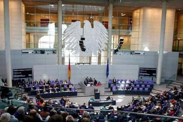 Գերմանիան փախստականներին հայրենիք արտաքսելու գործընթացն արագացնող օրենք է ընդունել