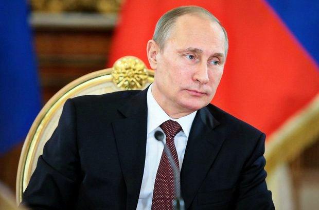 Ես շարունակում եմ պնդել, որ ԽՍՀՄ փլուզումը ողբերգություն էր
