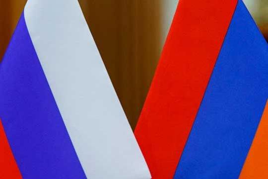 Հայաստանի և Ռուսաստանի ՊՆ ռազմաբժշկական վարչությունների ներկայացուցիչները կհանդիպեն Երևանում