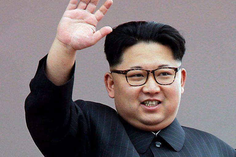 Կիմ Չեն Ընի ժողովրդականությունը Հարավային Կորեայում եռապատկվել է