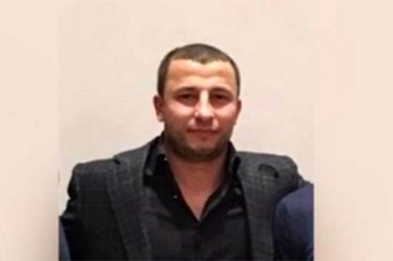 Ձերբակալվել է Դեդ Հասանի զինակցի սպանության կասկածյալը