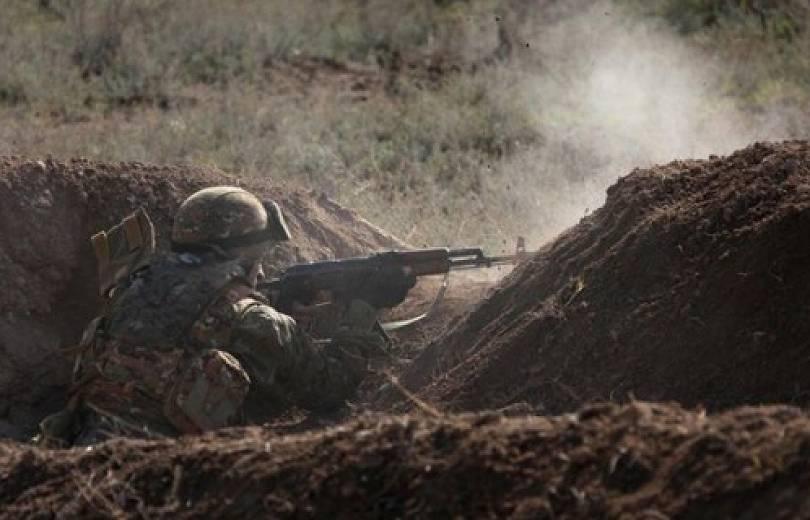 Զինծառայողների ապահովագրության հիմնադրամը  3 զոհված զինծառայողի ընտանիքների և 1 հաշմանդամ զինծառայողի փոխհատուցում կկատարի