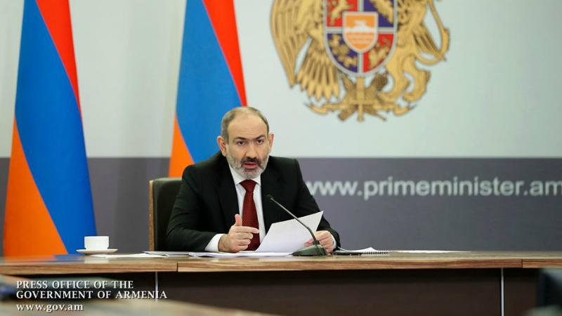 Վարչապետի ներկայացրած բոլոր 100 փաստերը նոր Հայաստանի մասին․ մաս 4-րդ