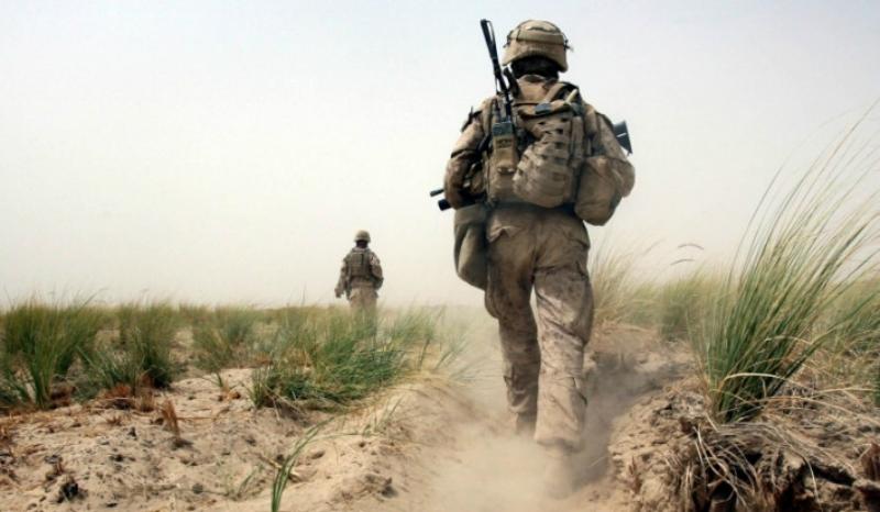Զոհված զինծառայողի ընտանիքին և 2-րդ խմբի հաշմանդամություն ունեցող զինծառայողի հատուցում կտրամադրվի