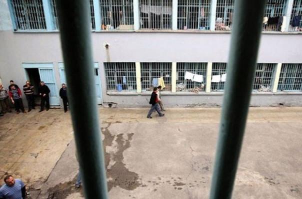 Թուրքիայի բանտերում շարունակում են մնալ 192 լրագրողներ