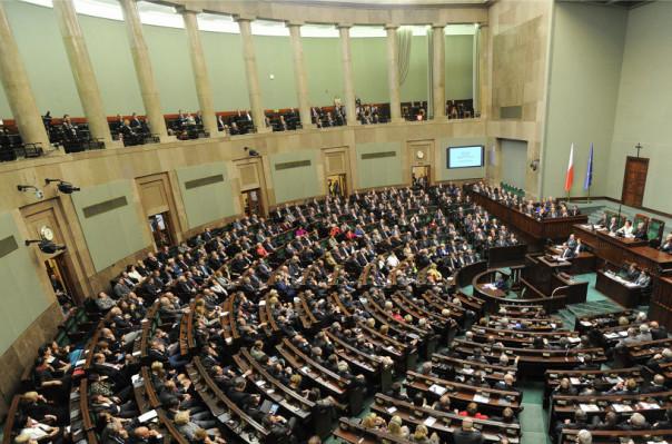 Լեհաստանի Սեյմը վավերացրել է ՀՀ-ԵՄ«Համապարփակ և ընդլայնված գործընկերության մասին» համաձայնագիրը