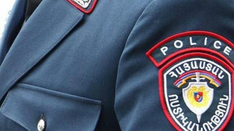 Համացանցի հայկական սեգմենտում հայտնաբերվել են անհատական էջեր՝ բնակչության շրջանում խուճապ ստեղծելու նպատակով. ոստիկանություն