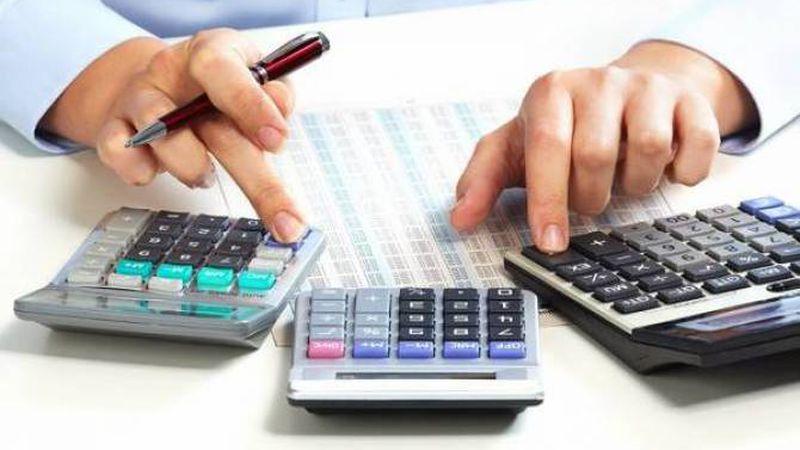 Հորդորում ենք հարկ վճարողներին սեղմ ժամկետներում ներկայացնել հաշվարկ-հաշվետվությունները. Արցախի ՊԵԿ