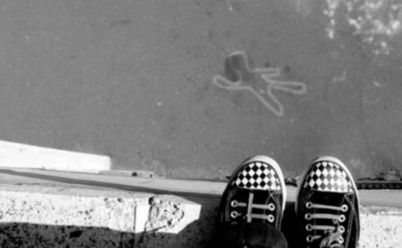 Երևանում 25–ամյա երիտասարդը փորձել է 9–րդ հարկից նետվել