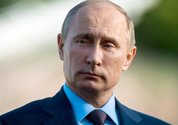 Պուտինը հայտնել է Սիրիայում Ռուսաստանի գործողության նպատակը