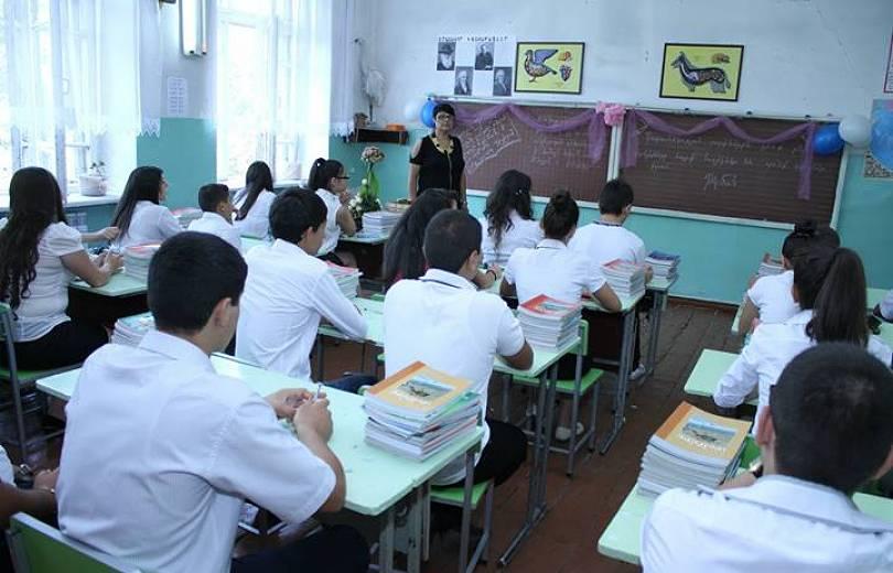 Դպրոցների ՀՀԿ-ական տնօրեններն անհանգիստ են իրենց պաշտոնների համար․ «Փաստ»