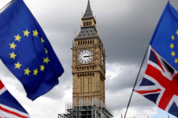 Մեծ Բրիտանիան նոր առաջարկներ կներկայացնի Brexit-ի հարցով