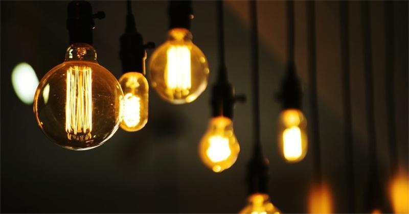 Երևանում և ևս 7 մարզում սպասվում են էլեկտրաէներգիայի անջատումներ