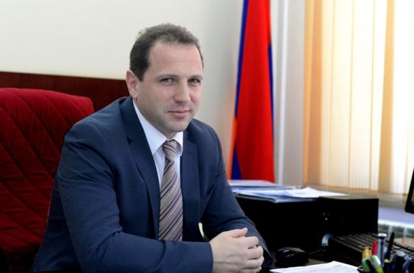 Դավիթ Տոնոյանը ՌԴ պաշտոնյաներից պահանջել է մանրամասն տեղեկատվություն ներկայացնել Փանիկ գյուղում տեղի ունեցածի կապակցությամբ
