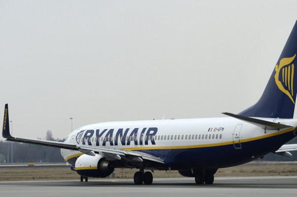 Ryanair-ն ավելի քան 100 չվերթ կչեղարկի օդաչուների գործադուլի պատճառով