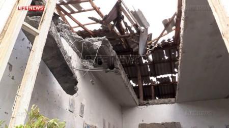 Ադրբեջանի ՆԳՆ-ն լրագրողներին խնդրել է խեղաթյուրել հակամարտության գոտում տիրող իրավիճակը