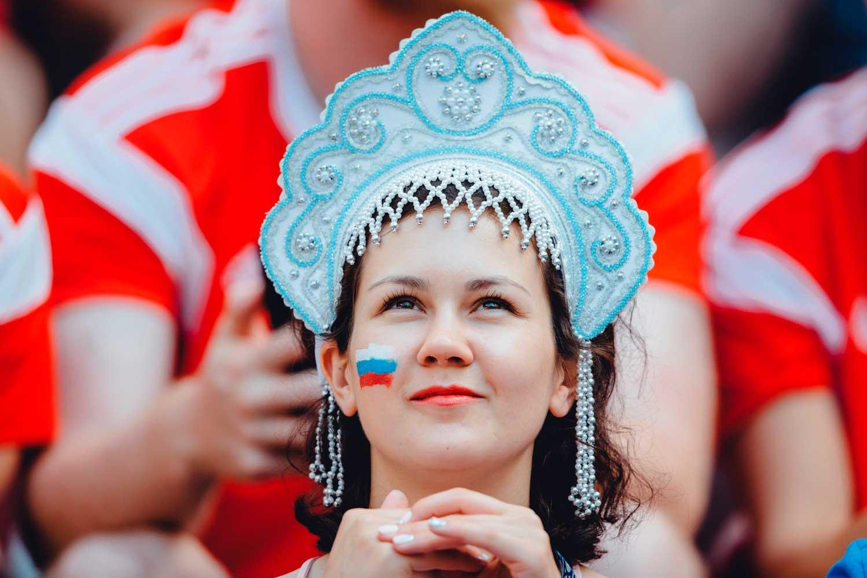 Ռուսները շատ են սիրում սամիթ, բայց նրանց ծորակներից արյան համով ջուր է գալիս. Independent