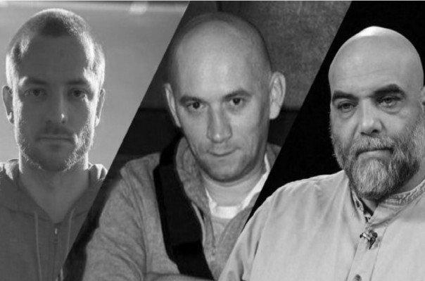 ՀՀ ԱԳՆ-ն ցավակցություն է հայտնել՝ ԿԱՀ-ում ռուսաստանցի լրագրողների զոհվելու կապակցությամբ