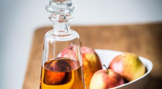 Գիտնականները խնձորի քացախի նոր օգտակար հատկություններ են բացահայտել